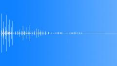 Nasty fart 23 Sound Effect