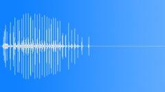 Nasty fart 26 Sound Effect