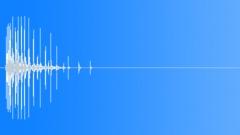 Nasty fart 28 Sound Effect