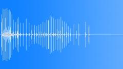 Nasty fart 30 Sound Effect