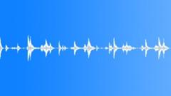 Call box british 4coins Sound Effect
