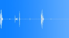 Camera wind Sound Effect