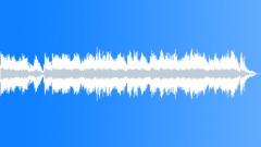cannon warfare - sound effect