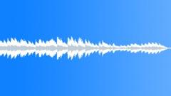 Clock chimes children Sound Effect