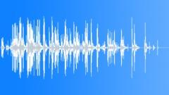 Clumsyt crash noise clatter Sound Effect