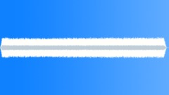 compressor one cyl - sound effect
