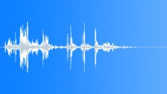 Cooler glugs Sound Effect
