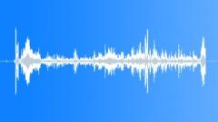 Cork pop reactions Sound Effect