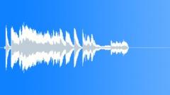 Crash comical spinlid Sound Effect