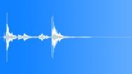 Stock Sound Effects of door shop bell