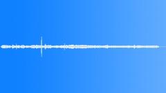 Huumeiden tallentaa kiireinen musiikkia Äänitehoste