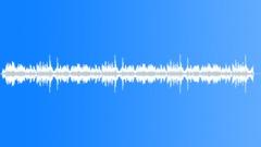 english pub - sound effect