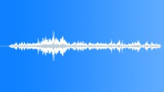 english wedd light chat - sound effect