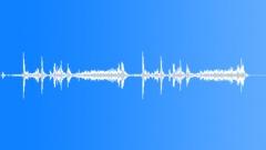 Exposure double hiset Sound Effect