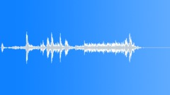 Exposure single high set Sound Effect