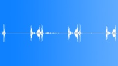 Exposure triple loset 11 Sound Effect