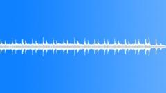 air pressure indicator - sound effect