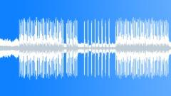 Polymetric Arpeggio Stock Music
