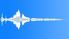 Stock Sound Effects of aston start depart