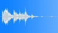 Syytää eri Äänitehoste