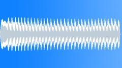 bird whistle cartoon - sound effect