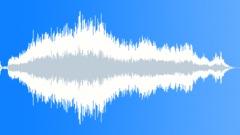 blackboard skreech - sound effect
