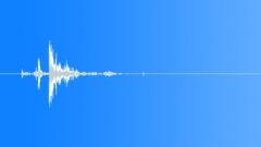 body fall - sound effect