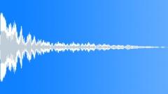 boing cartoon 16 - sound effect