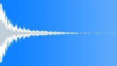 Boing cartoon 18 Sound Effect