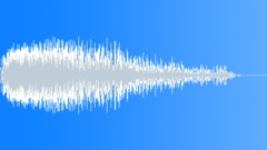 boing cartoon ding - sound effect