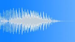 boing cartoon jharp 11 - sound effect