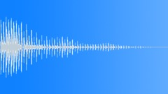 Boing cartoon jharp 15 Sound Effect
