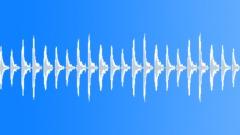 boing cartoon many - sound effect