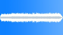 McDonnell Douglas F/A-18 Hornet fighter idling grand Sound Effect