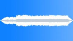 McDonnell Douglas F/A-18 Hornet fighter wind up Sound Effect