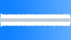 ferry engine room - sound effect
