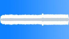 Ferry engine room Sound Effect