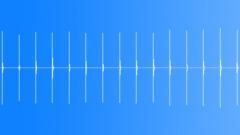 Finger snaps Sound Effect