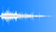 fire burst crackle - sound effect