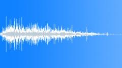 Fire burst crackle Sound Effect