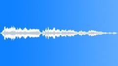 Five children scream Sound Effect