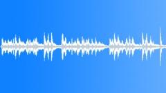 flight announcements - sound effect