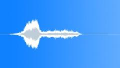 Ford brake high speed Sound Effect