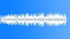 Jättiläinen lepakot Äänitehoste