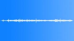 gift shop english - sound effect