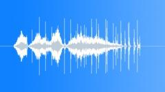 happy anniversary - sound effect