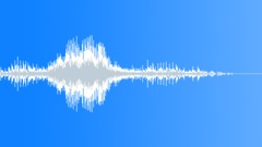 Horn ahooga Sound Effect