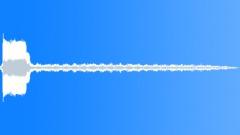 Horn freighter Sound Effect
