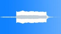 Horn steamship Sound Effect