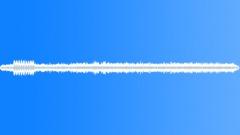 icu atmosphere - sound effect